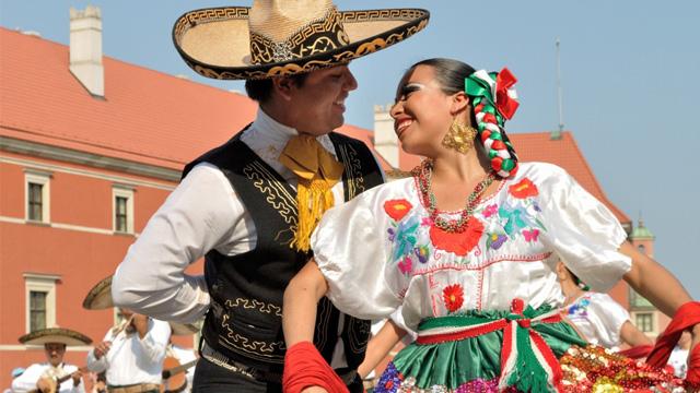 Extension de. Re: Pérou datant et coutumes de mariage.